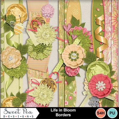 Spd_life-in-bloom_borders