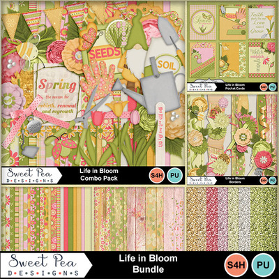 Spd_life-in-bloom_bundle