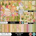 Spd_life-in-bloom_bundle_small