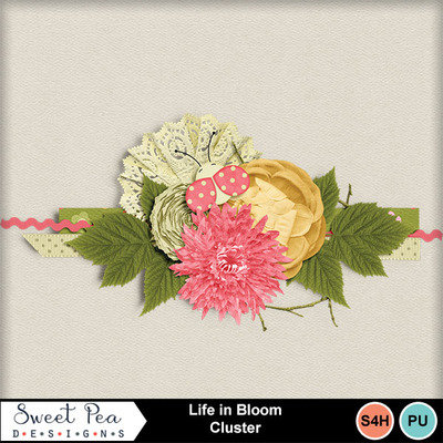 Spd_life-in-bloom_cluster