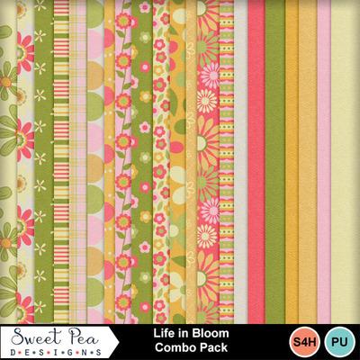 Spd_life-in-bloom_kit_01