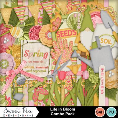 Spd_life-in-bloom_kit