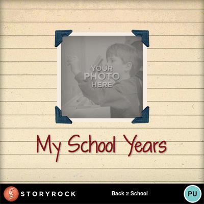 Back_2_school-001