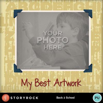 Back_2_school-003