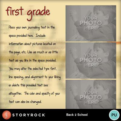 Back_2_school-004