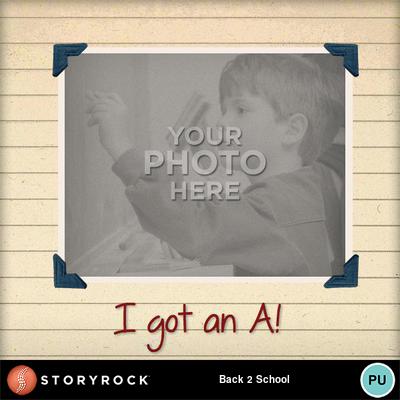 Back_2_school-005