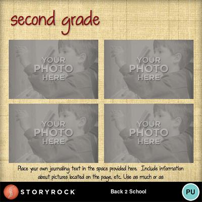 Back_2_school-006