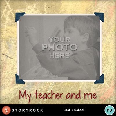 Back_2_school-007