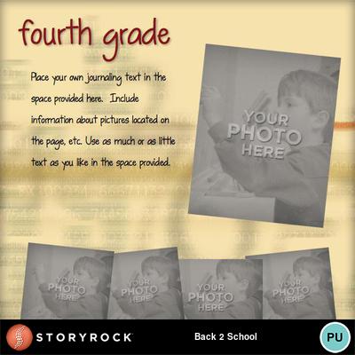 Back_2_school-010