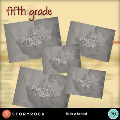 Back_2_school-012