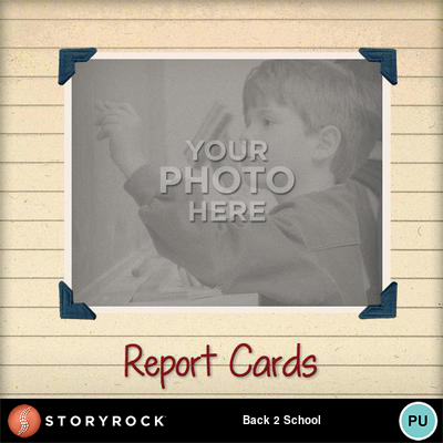 Back_2_school-015