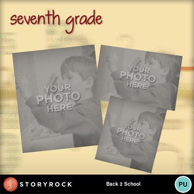 Back_2_school-016