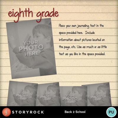 Back_2_school-018