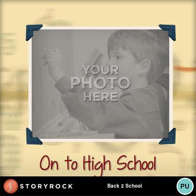 Back_2_school-019