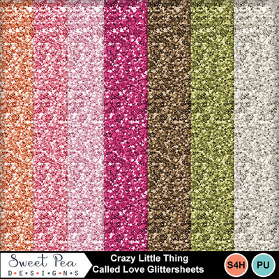 Spd_little_thing_called_love_glittersheets
