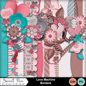 Spd_love_machine_borders_small