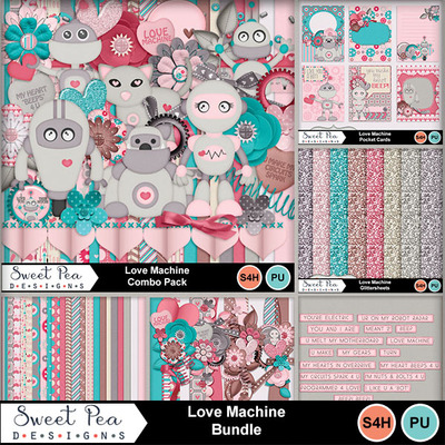 Spd_love_machine_bundle