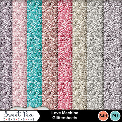 Spd_love_machine_glittersheets