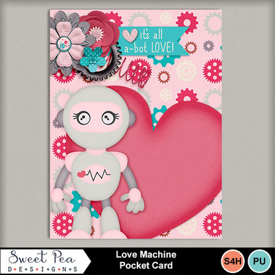 Spd_love_machine_pc