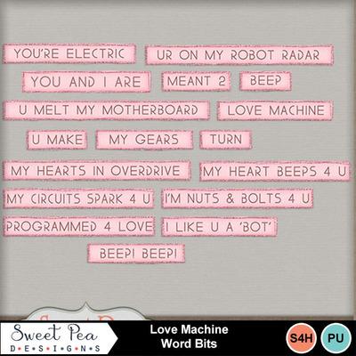 Spd_love_machine_word_strips