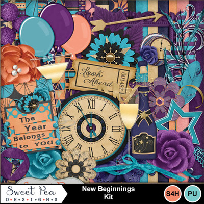 Spd_new_beginnings_kit