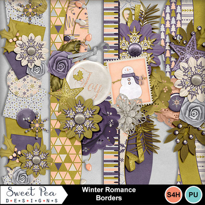 Spd_winter_romance_borders