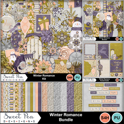 Spd_winter_romance_bundle