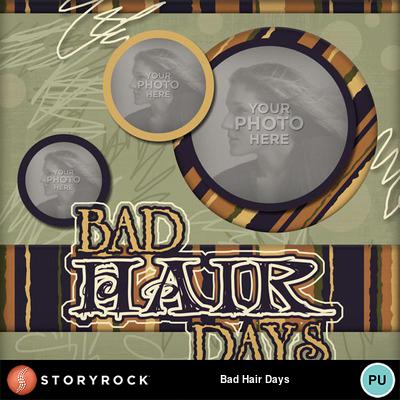 Z-bad_hair_days-001