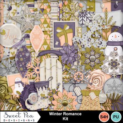 Spd_winter_romance_kit