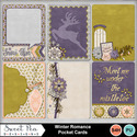 Spd_winter_romance_pcs_small