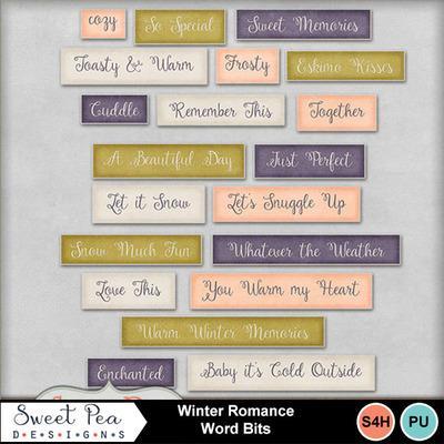 Spd_winter_romance_wordstrips