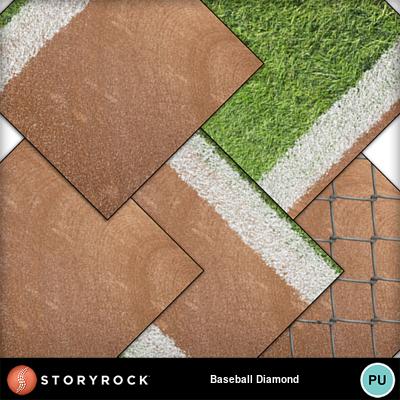 Baseball_diamond_backgrnds