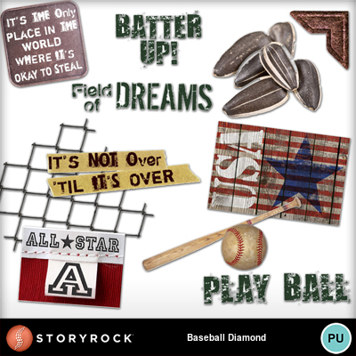 Baseball_diamond_embells