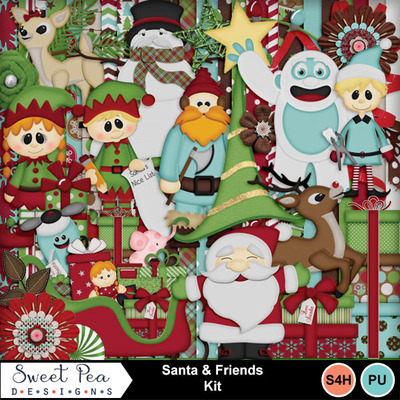 Spd_santa_friends_kit