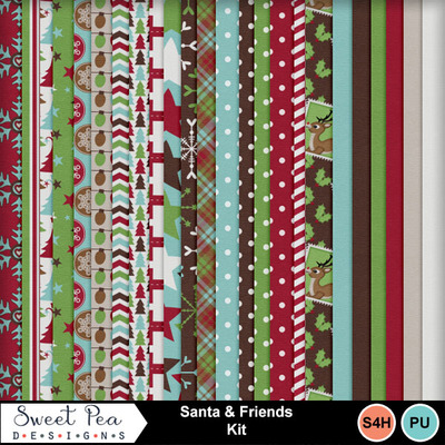 Spd_santa_friends_kit_01