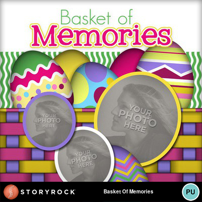 Basket_of_memories-001