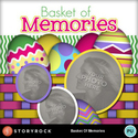 Basket_of_memories-001_small