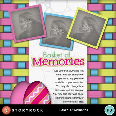 Basket_of_memories-002