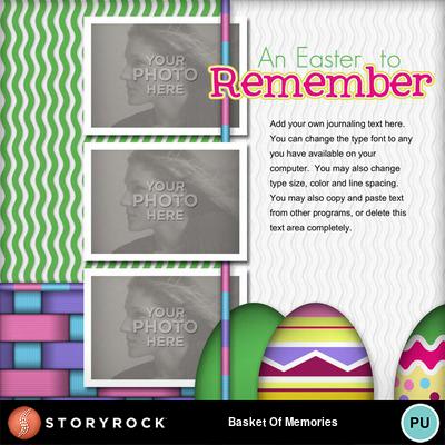 Basket_of_memories-004