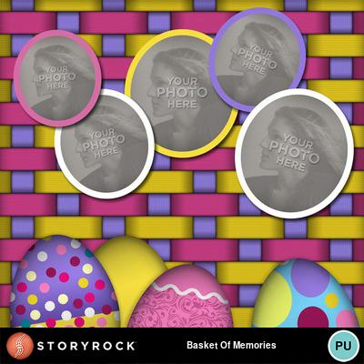 Basket_of_memories-005