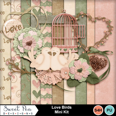 Spd_lovebirds_kit