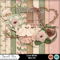 Spd_lovebirds_kit_small