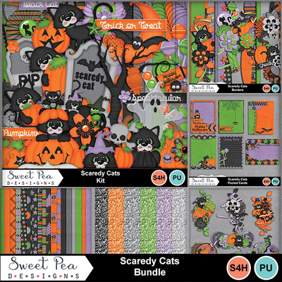 Spd_scaredy_cats_bundle