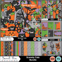 Spd_scaredy_cats_bundle_small
