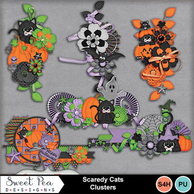 Spd_scaredy_cats_clusters