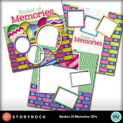 Basket_of_memories-5