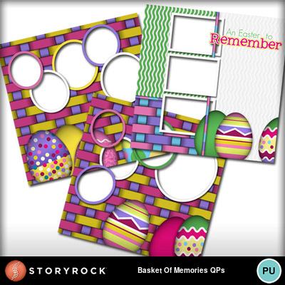 Basket_of_memories-6