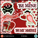 Be_my_matey-001_small