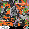 Spd_scaredy_cats_kit_small