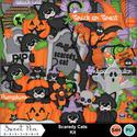 Spd_scaredy_cats_kit_small